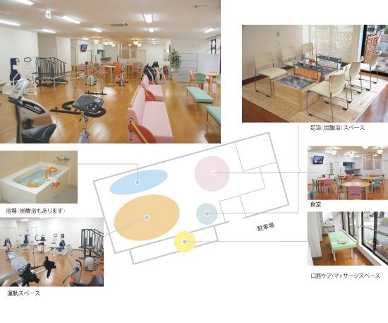 ds_ichijoji_facility
